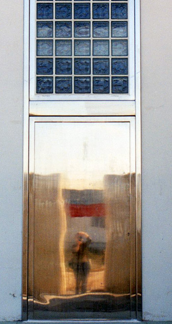 puertas-013