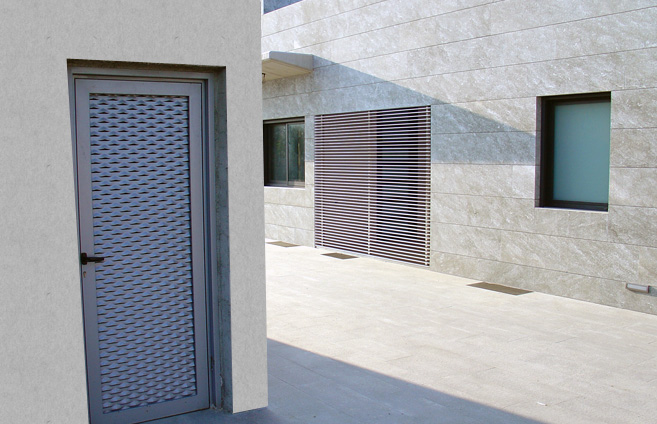 puertas-018